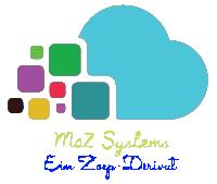 Inhalte von MaZ-Systems